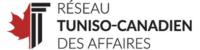 Réseau Tuniso-Canadien Des Affaires